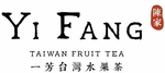 [NSW] Buy One, Get One Free - Large $6.80, Medium $5.80 (First 150 Cups per Day) @ Yifang Tea, Cabramatta