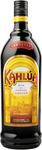 Kahlúa Coffee Liqueur 1L $33.90 @ Dan Murphy's (Free Membership Required)