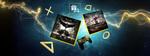 PS Plus September 2019 - Batman: Arkham Knight + Darksiders III