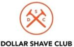 $5 USD Cashback at Dollar Shave Club via GoCashBack