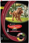 Supercoat Smart Blend Dry Adult Dog Food 12kg - $28 at Big W