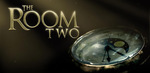 [Android] The Room Two $1.69 (Was $2.79) @ Google Play