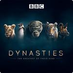 iTunes - BBC Dynasties Documentary $4.99