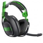 [XB1] Astro A50 Wireless Gaming Headset and Base Station (Gen 3) $315 @ Harvey Norman