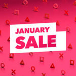[PS4] January Sale: Judgment $30.95, Thronebreaker: The Witcher Tales $15.95 & Others @ PlayStation Store AU