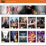 Rent One, Get One Free DVD / $2 off Your 2nd Rental @ VideoEzy