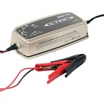 CTEK Battery Charger 12V 7A MXS7.0 $119 (C&C or + Delivery) with Free Ignition Membership @ Repco