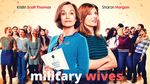 Free National Advance Film Screenings of Military Wives @ ShowFilmFirst (Free Membership/Registration Required) & Reel Dialogue