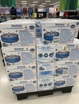 [SA] Bestway 3638l Inflatable Pool - $29 @ Kmart, Kurralta Park