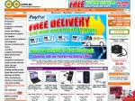 oo.com.au free delivery site wide for 4 days (26 June - 29 June)