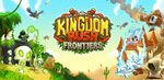 [Android, iOS] Free - Kingdom Rush Frontiers (Was $3.19) | Kingdom Rush Origins (Was $4.69) @ Google Play & iTunes
