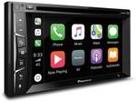 Pioneer AVH-Z2250BT Apple CarPlay Head Unit $429 with Free Shipping and Reverse Camera @ Bankstown Sound & Marine