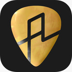 [iOS] Free - 3 Months Premium Access to Amped Guitar Learning (Usually US $19.99/Month) @ Apple App Store