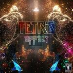 [PC] Epic - Tetris Effect - $26.99 (after Coupon, Was $41.99, Discounted from $59.99) @ Epic Games Store