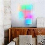 LIFX Tile Feature Light - 5 Tile Kit $150 @ Bunnings