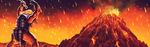 [PC] 3 Free Games - Ascendant | Delores: A Thimbleweed Park Mini-Adventure | War Wind @ GOG