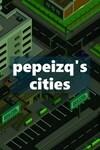 [PC] Free - Pepeizq's Cities @ Microsoft Store