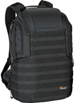 Lowepro ProTactic 450 AW II Camera and Laptop Backpack $252 (Was $315) + Delivery ($9.95) @ Georges