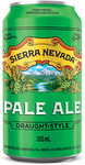 [eBay Plus] Sierra Nevada Pale Ale 355ml Case of 24 $64.00 Delivered @ Dan Murphy's eBay