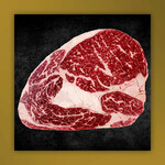 [NSW] Wagyu Scotch Fillet MS5+ 2kg $160 Free Delivery (within 25km Chatswood, St Ives and More) @ The Meat Emporium