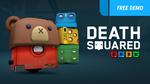 [Switch] Death Squared - $1.49 (Was $14.99) @ Nintendo eShop