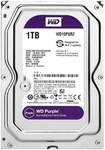 "WD 3.5"" Purple 1TB WD10PURZ Surveillance $69 (Pick up) @ Centrecom, MSY and Umart"