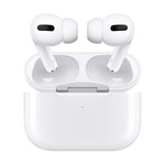 Apple AirPods Pro $299 + Delivery @ Mwave