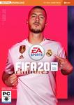 [PC] Origin - FIFA 20 - €2.99 (~$4.84) (VPN to EU or UK required) - AllYouPlay