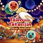 [PS4] Taiko No Tatsujin: Drum Session! $18.19 @ PlayStation Store