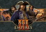 [Steam] Age of Empires III - Definitive Edition $19.96 (33% off) @ GAMIVO