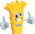 20% off Halloween Merchandise @ Cheap as Chips
