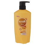Sunsilk Shampoo and Conditioner 700ml $3 @ Kmart
