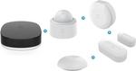 Cygnett Smart Bundle Kit $98 @ Harvey Norman