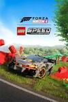 [XB1] Forza Horizon 4 LEGO Speed Champions DLC $11.98/Forza Horizon 4 Fortune Island DLC $11.98 - Microsoft Store