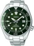 Seiko Sumo Prospex SPB103J (Green) $749 Shipped @ Starbuy