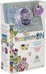 Tamagotchi on - Selected Colours from $64.11 + Delivery ($0 with Prime) @ Amazon US via AU