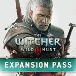 [PS4] TW3: Wild Hunt GOTY $28.76/TW 3: Wild Hunt Exp. Pass $14.38/Blood+Wine DLC $11.98/Hearts of Stone DLC $5.98-PS Store