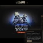 [PC] Escape from Tarkov 25% Discount All Editions E.g. Standard Edition $33.74 USD (~ $44.45 AUD)
