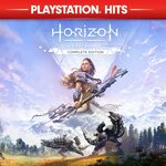 [PS4] Horizon Zero Dawn Complete Edition - $12.47 (was $24.95) - PlayStation Store