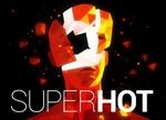 [PC] Steam - Superhot - $9.15 (was $33.99) - Fanatical