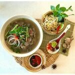 [VIC] 10% off Vietnamese Pho Noodle Soup @ Golden Star Anise (Hoa Hoi Vang) (Melbourne CBD)