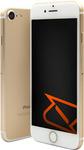 [Refurbished] Boost Apple iPhone 7 32GB (Excellent Grade, 12-Mth Warranty) + $30 SIM Starter Kit - $199 Delivered @ Boost Mobile