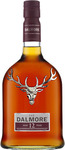 [eBay Plus] Dalmore 12yo $84.11, Glenlivet 12yo $52.91, 15yo $84.96 Delivered @ Dan Murphy's via eBay
