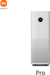 Xiaomi Mi Air Purifier Pro $179 Delivered @ Gshopper Australia