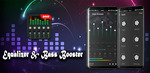 [Android] Free - Equalizer FX Pro (expired)/Video Enhancer Pro: Display photos vividly/Bulbs: a game of lights - Google Play