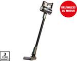 ALDI Premium Handheld Stick Vacuum for $149 @ ALDI