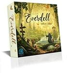Everdell Collectors Edition Board Game $100 Delivered @ Tabletop Tycoon Amazon AU