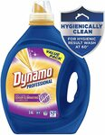 [Prime] Dynamo Professional with Odour Eliminating Technology 3.6 Litres $13.40 (S&S) Delivered @ Amazon AU