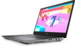 "Dell G5 15"" SE Gaming Laptop w/ AMD Ryzen 5 4600H CPU, AMD Radeon RX 5600M 6GB GPU, 8GB RAM, 512GB SSD $998.98 Delivered @ Dell"