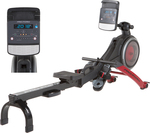Proform 750R Rower PFEVRW41019 $699.99 Delivered @ Costco Online (Membership Required)